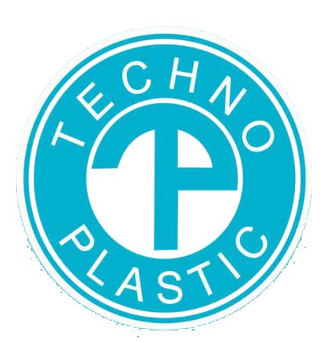 تکنو پلاستیک